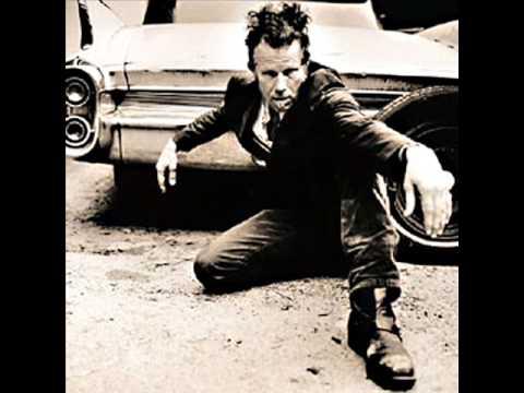 Tom Waits - Hang down your head, Austin 20-03-1999