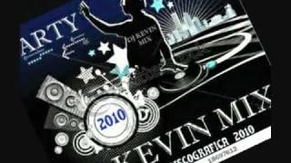 DJ MARCO MIX MASTER VS DJ KEVIN MIX ( PURO TRIVAL KINGZ )