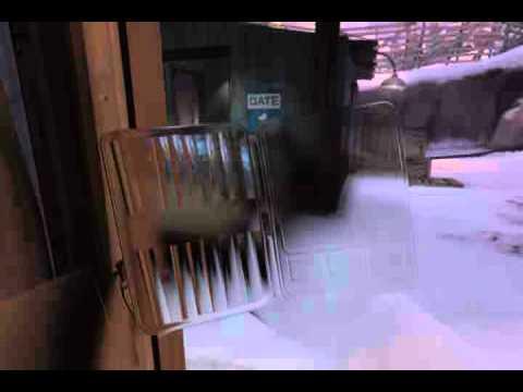 TF2 - Spy - Triplecrossed attempt 1/3