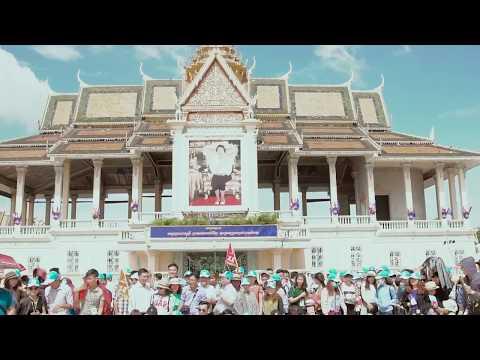 Video của Công Ty Cổ Phần Kinh Doanh Bất Động Sản Cát Tường 1
