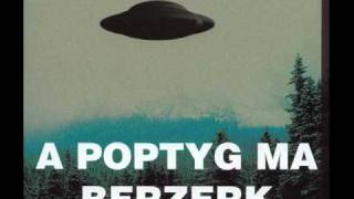 Apoptygma Berzerk - Eclipse (Radio Edit)