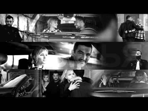 Bahh Tee и Руки Вверх - Крылья (Dj Tr Meet remix)