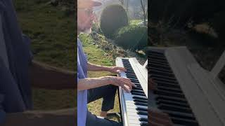 Video Dynamit - Olympic - David Noll cover