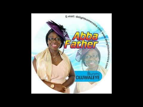 Dabira by Bunmi Oluwaleye