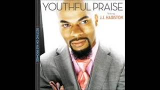 LORD YOU'RE BEAUTIFUL by JJ Hairston & Youthful Praise