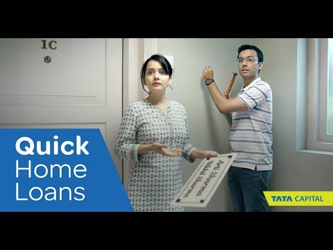 Quick Home Loans