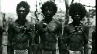 Frontier 1997 Aboriginal Doco