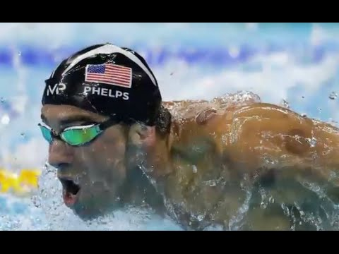 Olympics | Team USA Results With Julie Foudy