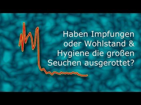 Die Behandlung der Schuppenflechte tschernogorija