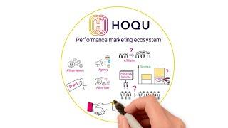 HOQU video