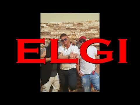 Elgi – Inima inima Video
