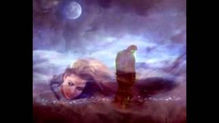 Sızısı Dinmeyenim - 2018 Sevgiliye Hasret, Aşk ve Ayrılık Şiirleri 2018