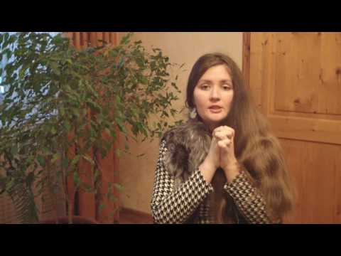 Молитва к светым