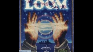 Loom Video Walkthrough