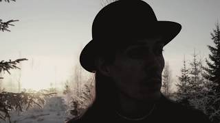Dark Side Cowboys - Until now...
