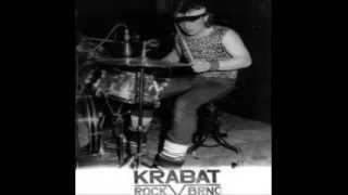 KRABAT -  Čarodějův učeň
