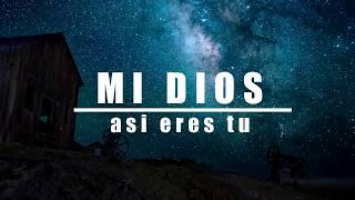Lo Ultimo En Adoracion 2020 - Musica Cristiana