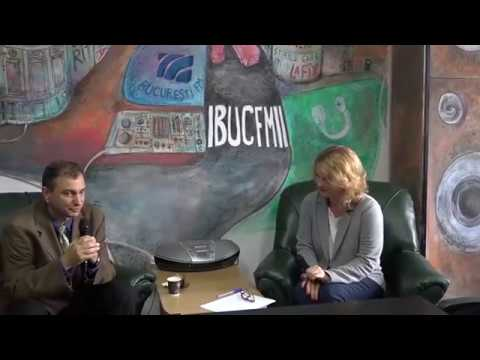 Cum să eliminați negii genitali în Irkutsk