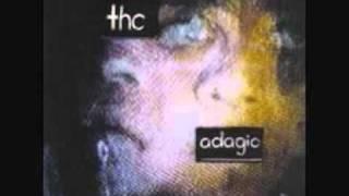 THC - Dip