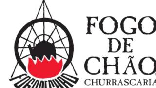 Fogo de Chão - Brazilian churrascaria - Video Youtube