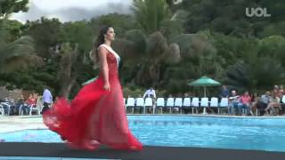 Miss Mundo Brasil 2014 Candidatas