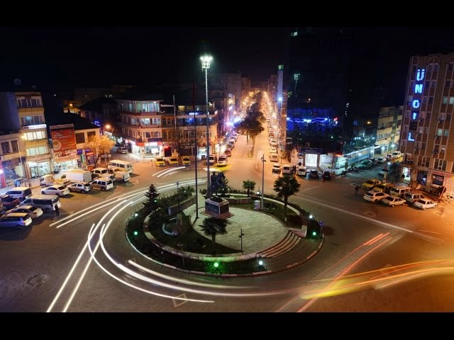 Karacabey Belediyesi 2. Yıl İcraat Filmi