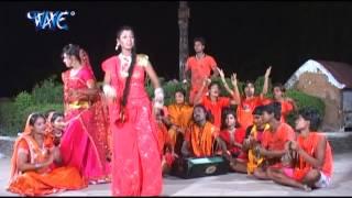 Sawan Me Baurayel बाड़े भोला हो - Bol Bam Ke Nara - Sakal Balamua - Bhojpuri Kawar Song 2015