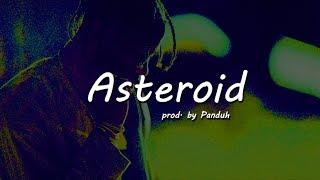 "[FREE] ""Asteroid"" Travis Scott x Quavo Type Beat (Prod. By Panduh)"