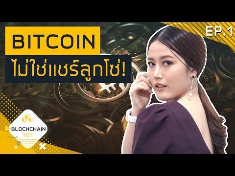 Bitcoin exchange bangladeše