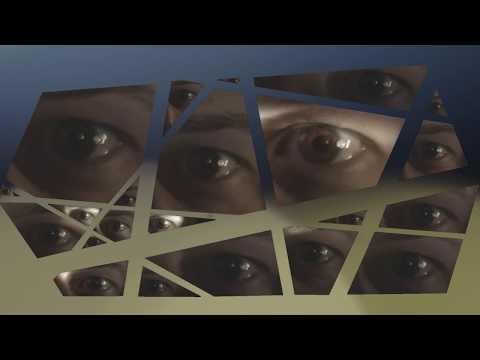 Gyan Riley - Glimpse