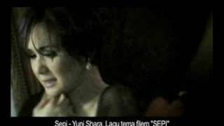 Yuni Shara - Sepi (Official Music Video)