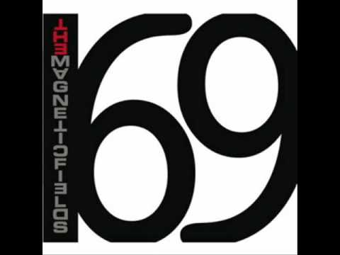 I Think I Need A New Heart (Song) by The Magnetic Fields
