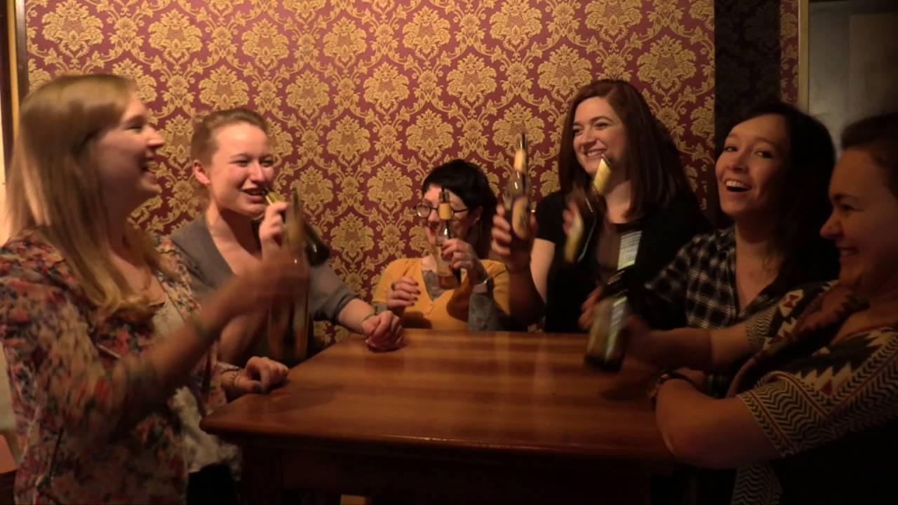 Studieren in Leipzig: Wie viel Geld braucht ein Studierender im Monat?
