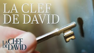 La Clef de David