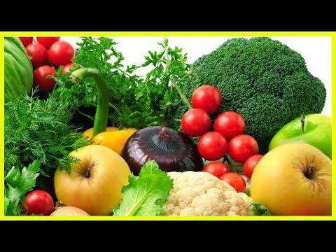 Pankreas und verminderter Blutzucker