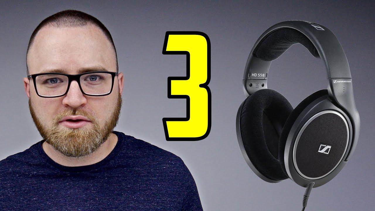 3 Cool Tech Deals - #7 thumbnail
