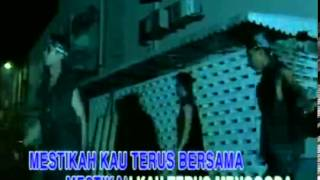 KRU - Awas.mp4