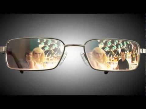 Как улучшить зрение витамины капли