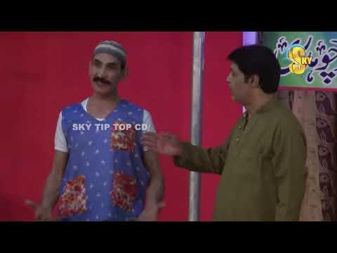 ghajini torrentcounter