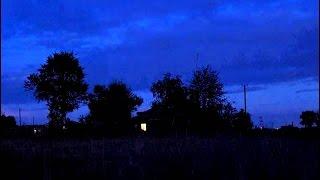 Алексей Константинович Толстой - Семья вурдалака (Аудио с картинками)