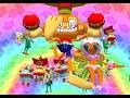 Dreamcast Longplay 009 Samba De Amigo