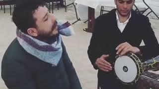 Ahmet Parlak - Doktor 2018 Mükemmel