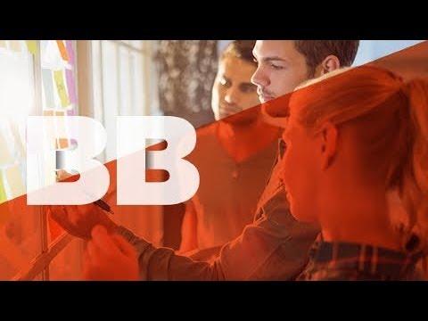BlackBelt Technology - Termékvideó