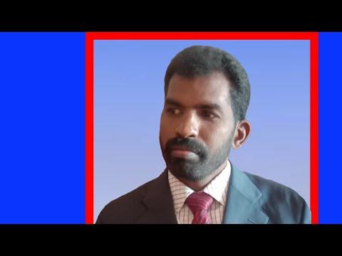 ||పరిశుద్ధమైన దేవుని వాక్యం||broken heart ministries. Pastor.karunakar.garu