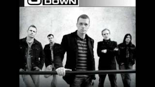 three doors down runaway