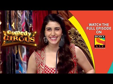 Download Spreading Laughter | Ep 5 | 29th Sep, 2018 | Comedy Circus | Best Moments HD Mp4 3GP Video and MP3
