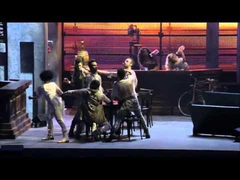Adriano Celentano – puikus 2012 m. koncertas Veronoje