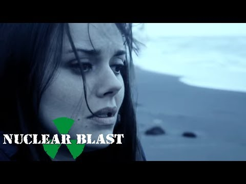 OCEANS - Into The Void (OFFICIAL VIDEO) online metal music video by OCEANS