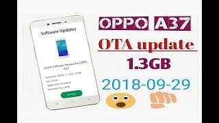 OPPO (ColorOS) theme Pubg | OPPO a3s f7 f9 a5 a37 - hmong video