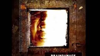 Dope Stars Inc. - Braindamage